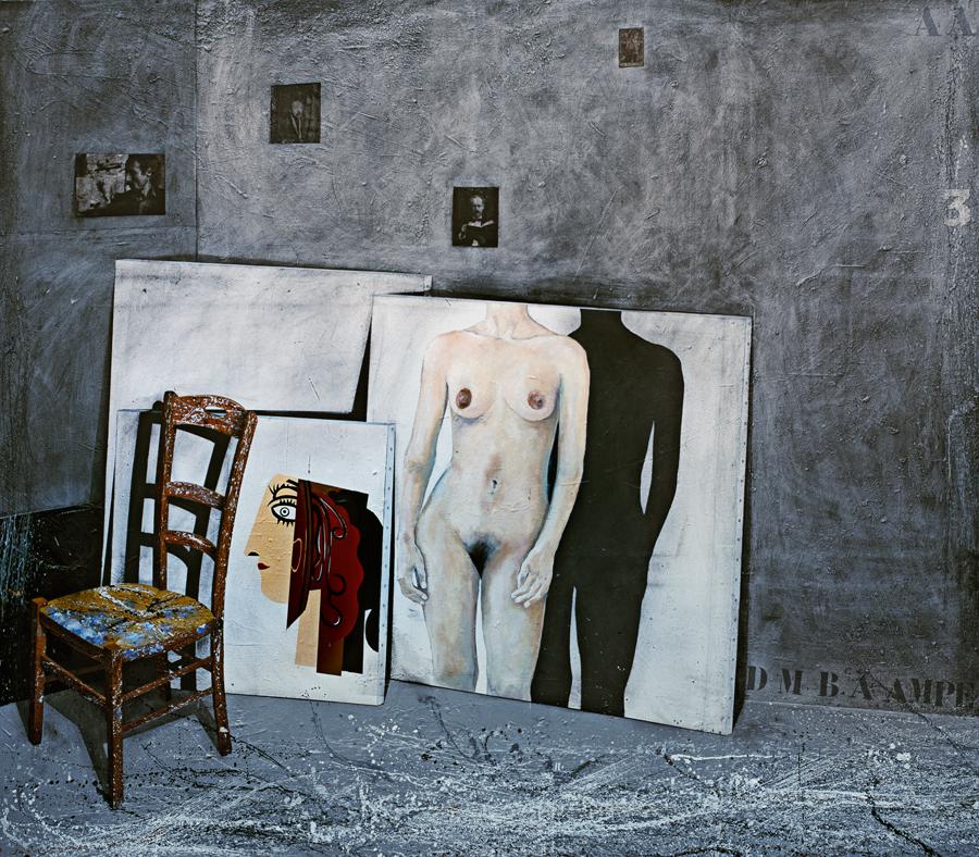 schilderij-AA